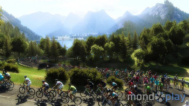 Le Tour de France 2016 - Immagine 5 di 5
