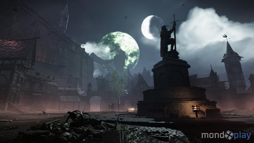 Warhammer: End Times - Vermintide - Immagine 5 di 36