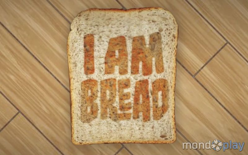 I am Bread - Immagine 1 di 3