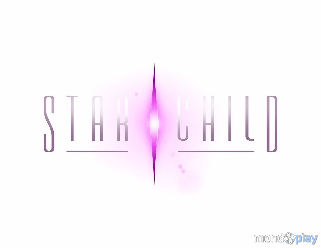 Star Child - Immagine 1 di 2