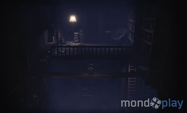 Little Nightmares - Immagine 4 di 24