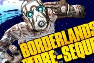 Borderlands: The Pre-Sequel � ufficiale, prime immagini e video