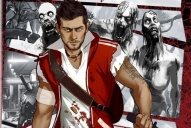 Escape Dead Island - anteprima hands-on