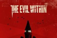 The Evil Within - provato alla Gamescom