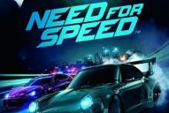 Recensione - Need for Speed