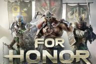 Recensione - For Honor