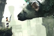 Recensione - The Last Guardian