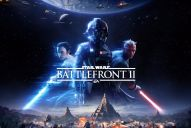 Star Wars: Battlefront II - il multiplayer provato all'E3