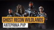 Ghost Recon Wildlands: Ubisoft ci mostra in anteprima la modalità  PVP Ghost War