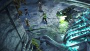 Immagine di The Elder Scrolls Online: Tamriel Unlimited