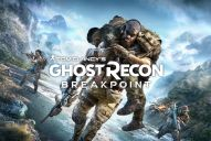 Ghost Recon Breakpoint - provato all'E3