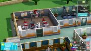 Immagine di Two Point Hospital