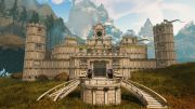 Immagine di Citadel: Forged With Fire