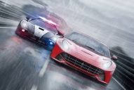 Need for Speed: Rivals - recensione PS4
